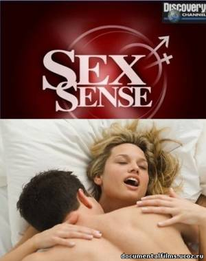Discovery культура секса смотреть онлайн