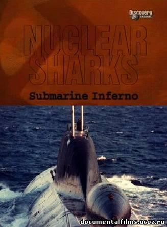 фильмы про підводні лодки